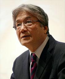 asahi.com:「世界遺産と生きる―...