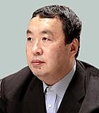 asahi.com:「創造の作り手、創...