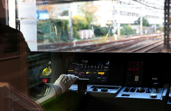 http://www.asahi.com/train/gallery/yamanotesen/images/32_s.jpg