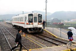http://www.asahi.com/travel/rail/news/images/NGY200904200004.jpg