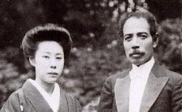 「横山大観 妻 静子」の画像検索結果