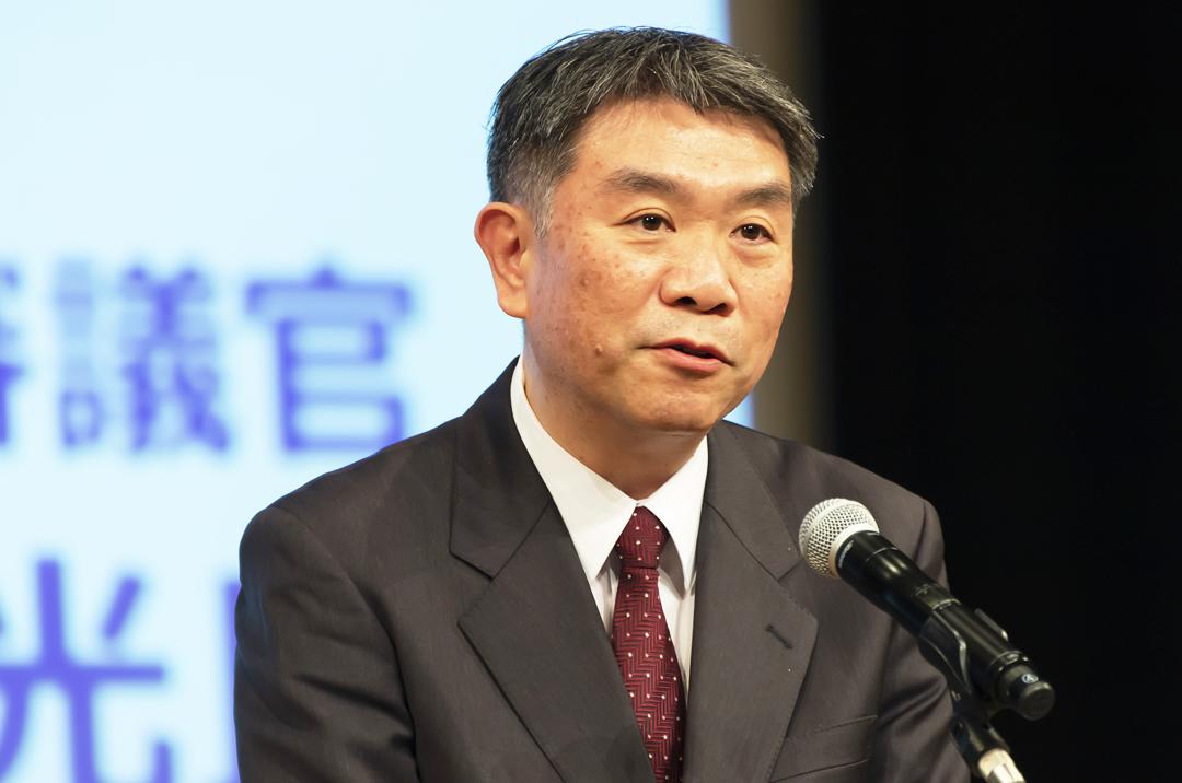 産業 省 経済 中小企業庁:経営サポート「創業・ベンチャー支援」