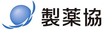 ロゴ:クスリウム
