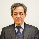 アピタル・勝村久司