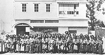 朝日新聞デジタル:1875年 樺太千島交換条約を締結 - 北海道 - 地域