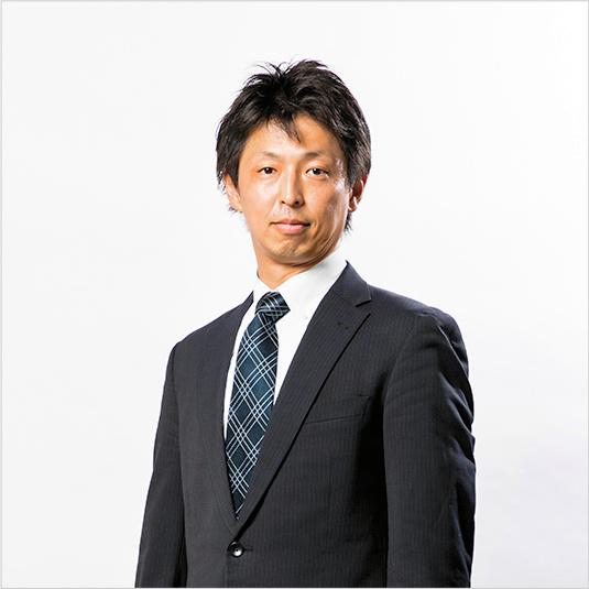 朝日新聞デジタル:新HC「アグレッシブに」 - 東京 - 地域