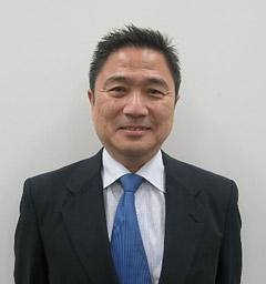 asahi.com: 「同業のネット証券に、戦いを挑む」 楽天証券・国重惇史 ...
