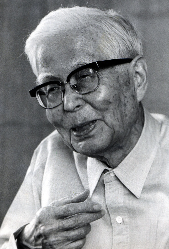 asahi.com(朝日新聞社):作家...