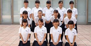 朝日新聞社 - 全日本小中学生ダンスコンクール過去の大会