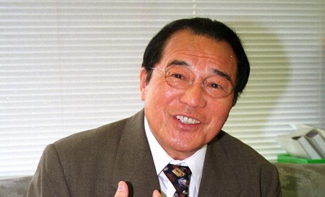 愛川欽也に関するトピックス:朝日新聞デジタル
