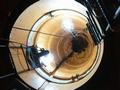 薬師寺東塔の解体修理に密着