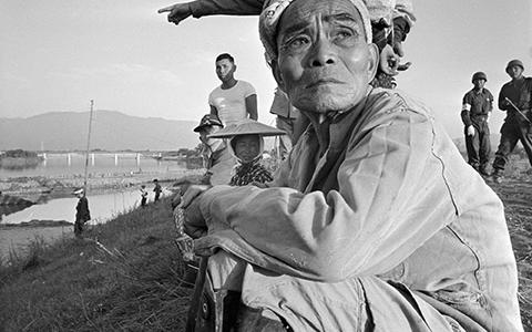 昭和の大水害