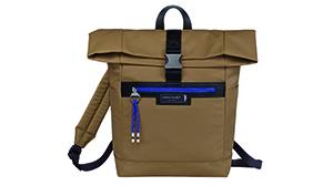 サステイナブルなロンシャンの最新バッグコレクション。