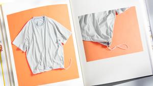 太陽を味方につけるグラミチ パフォーマンスのTシャツ