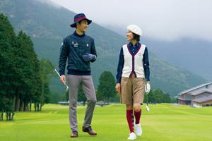 ビジネスパーソンに調査。ゴルフは接待に有効だと思う?
