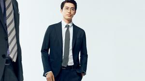 ビジネス意識調査 クールビズの時期にネクタイをする?
