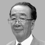 朝日新聞デジタル:池田隆政さん...