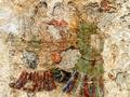 よみがえる高松塚の国宝壁画