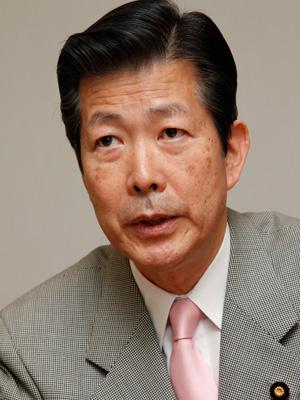 朝日新聞デジタル:公明党 - 2013参院選