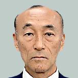 谷古宇勘司