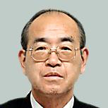 埼玉9区 選挙区当選者