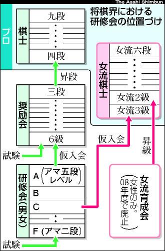 http://www.asahi.com/shougi/topics/images/TKY201007290292.jpg