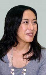 asahi.com(朝日新聞社):説明なくし、見えるもの 映画「プール ...