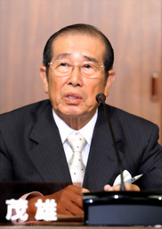 asahi.com(朝日新聞社):NHK会長「極めて遺憾」 情報漏洩で記者 ...