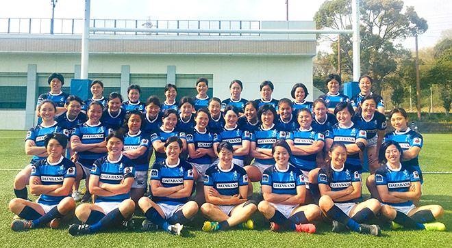 ラグビー 大学 日本 体育